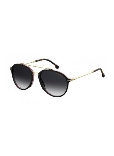 Carrera Güneş Gözlüğü Siyah